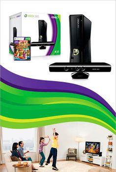 Xbox 360 Kinect 50cent New Hip Hop Beats Uploaded http://www.kidDyno.com