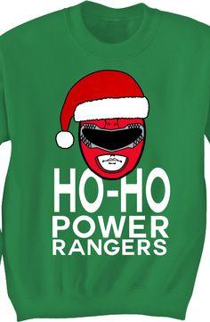 Green Ranger Costume Hoodie | Green ranger costume, Green ranger ...