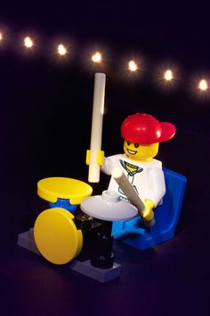 Starwars - Halloween and Christmas Lego Collections (42)