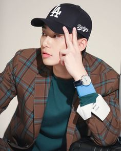 Park Hae Jin, Park Seo Joon, Park Hyung, Seo Kang Joon, Korean Star, Korean Men, Asian Actors, Korean Actors, Dramas