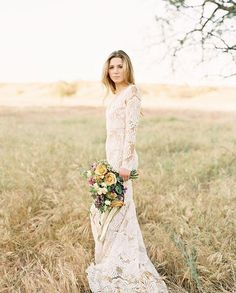 Ashley's Dress
