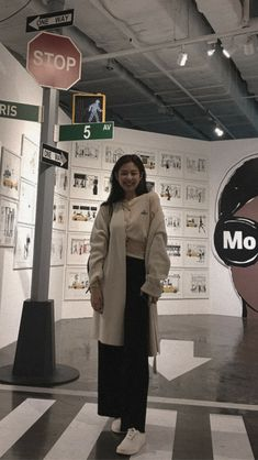 A whole baby 😔🍭💗💜💕🍰💙 Tumblr Photography, Photography Poses, Blackpink Fashion, Korean Fashion, Blackpink Photos, Pictures, Jennie Kim Blackpink, Blackpink Video, Black Pink Kpop