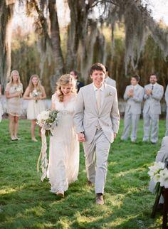 um-doce-dia-casamento-cream-21