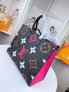Louis Vuitton Monogram Canvas Mini Pochette Accessoires – The Fashion Mart Luxury Handbags, Louis Vuitton Handbags, Fashion Handbags, Purses And Handbags, Fashion Bags, Runway Fashion, Cheap Handbags, Fashion Purses, Handbags Online
