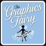 *The Graphics Fairy LLC*