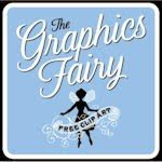 *The Graphics Fairy LLC*