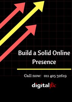 The benefits of digital marketing can be availed by all however there are few industries which require these services for better organic listing. They can avail these facilities by outsourcing it to agencies who offer these services. Below are the few industries which needdigital marketing servicesfor better organic listing.