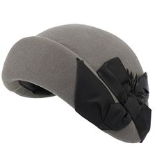 EMPRESS - CA4LA(カシラ)公式通販 - 帽子の販売・通販 -
