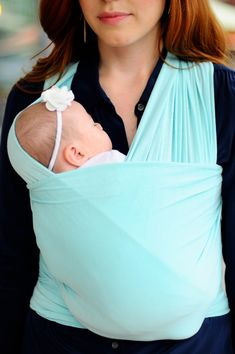 Solly Baby Wrap amazing someone get me one of these!!! Please!!