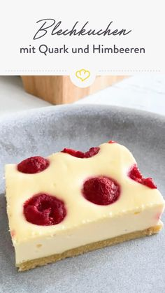 Sweet Recipes, Cake Recipes, Dessert Recipes, Delicious Desserts, Yummy Food, Raspberry Cheesecake, Food Humor, Cupcakes, Yummy Cakes