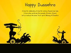 Happy-Dussehra-Wishes-Images.jpg (564×423)