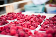10 alimentos que regulam o intestino | SAPO Lifestyle