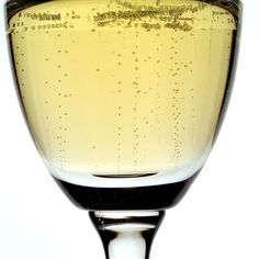 Five of the top six export markets for cava, the sparkling wine produced in Spain's region of Catalonia, saw increases in the 2013 calendar year. While the Catalan product is facing stiff competition from Prosecco, its Italian counterpart, the sparkler continues to be popular in the United States and the European Union... http://www.snooth.com/articles/catalan-sparklers-see-surge-in-2013-exports-to-us-germany-belgium/