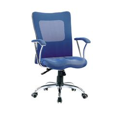 Stylish simplicity breathable office chairs seating_China cheap ergonomic office…  http://www.letbackrest.com/economical/Stylish_simplicity_breathable_office_chairs_seating_405.html