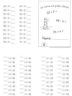 Subtraction Strategies, Math Subtraction, Kids Math Worksheets, Maths Puzzles, Math Board Games, Math Sheets, Math About Me, Math Practices, Math For Kids