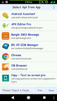 7 Best Apk Editor Pro Apk Download for Android images in 2018