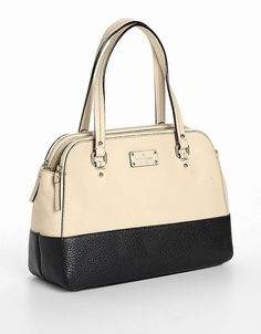 Luxury Handbags and Accessories | Leather, Luxury handbags and Bag