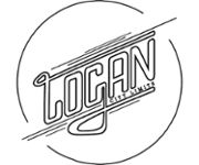Logan City Limits - Apr 6- 8, 2017, 4 pm at the Ellen Eccles Theatre - 43 S Main Logan, UT. Aggie Radio 92.3 FM is proud to present Logan City Limits, a festival of Music, Film, and Art. It is located in Historic Downtown Logan and will feature over 20 live acts. Free event. For more information visit AggieRadio.com