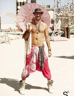 1000+ ideas about Menu0026#39;s Burning Man Fashion Inspiration on Pinterest | Burning Man Burning Man ...