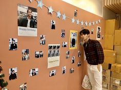 Winmetawin (@winmetawin) / Twitter Jisung Nct, Meant To Be Together, Thai Drama, Birthday Photos, Boyfriend Material, Pretty Boys, Twitter Sign Up, Photo Wall, Happy Birthday