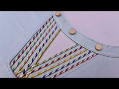 Churidhar Neck Designs, Salwar Suit Neck Designs, Neck Designs For Suits, Kurta Neck Design, Neckline Designs, Sleeves Designs For Dresses, Dress Neck Designs, Kurta Designs Women, Sleeve Designs