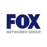 """iHeartMedia et Fox Networks Group unissent leurs forces pour créer """"Smart A/V Audiences"""""""