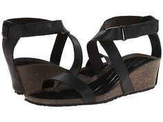 969370167af7 13 Desirable Comfy sandals images