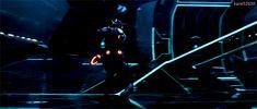Neon Sign Art, Neon Signs, Tron Art, Sience Fiction, Dj Remix Songs, Tron Legacy, Cyberpunk Aesthetic, Dream Cars, Track 7