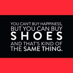 We are currently looking to buy #shoes #sandals #flipsflops #booties #boots #mocassins #balletflats and more in sizes 5-11. The styles must be current and on trend. Please call our store at 727-216-6101 for our franchise guidelines and buying process. #clothesmentorpalmharbor #resalerocks #resalenotretail #shoequotes