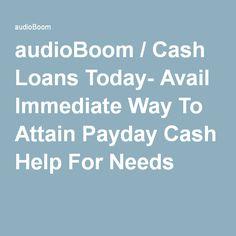 Payday loans detroit image 5