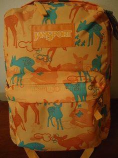 First Act Ukulele - Common Shopping Jansport Superbreak Backpack, Deer, Daisy, Lunch Box, Backpacks, Yellow, School, Ebay, Margarita Flower