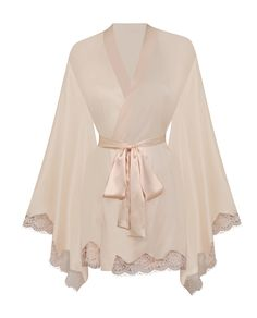 i think this is the sexiest thing a woman can wear around her house, so simple, so sweet and feminine :) More
