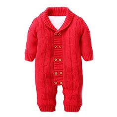 126aa9958 28 Best Baby clothes images
