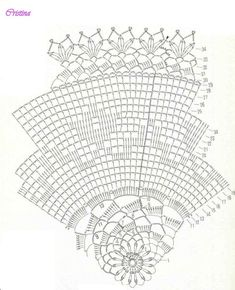 65-Magic-Crochet-12.jpg (787×970)