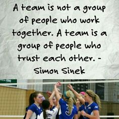 Inspirational quotes for volleyball players volleyball inspirational quotes beautiful best volleyball images on inspirational quotes by famous volleyball Team Quotes, Softball Quotes, Sport Quotes, Leadership Quotes, Volleyball Hairstyles, Sporty Hairstyles, Athletic Hairstyles, Coaching Volleyball, Volleyball Players
