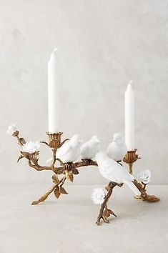 Anthropologie-Arbour-Perch-Candleabra