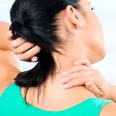 Hartiat jumissa? Kolme helppoa liikettä, jotka auttavat heti - Terveys - Ilta-Sanomat Personal Trainer