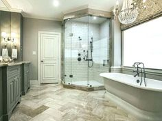 French country bathroom decor french country house tour lots of pics with beautiful decor ideas french . french country bathroom decor french country home Bad Inspiration, Decoration Inspiration, Bathroom Inspiration, Decor Ideas, Decorating Ideas, Country Style Homes, French Country House, French Country Decorating, French Farmhouse