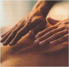 Reiki healing- I believe so strongly in this. I prefer hands-on Reiki for compassionate healing. Holistic Healing, Natural Healing, Tantra, Hands Of Light, Autogenic Training, Therapeutic Touch, Le Reiki, Spa Treatments, Spirituality