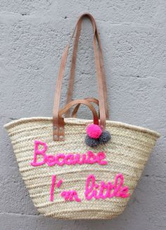 4fb6d5da57c74b 35 Best panier de plage images in 2015 | Beach bags, Beach cart ...
