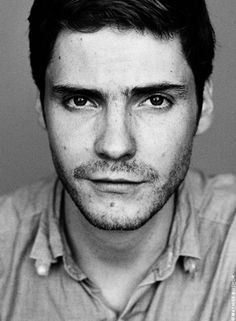 <3 Daniel Bruhl <3   I would totally learn German for him! (...even though he knows 5 languages lol)