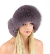 9 fantastiche immagini su Cappelli in vera pelliccia per uomo stile ... c5ace5e51eea