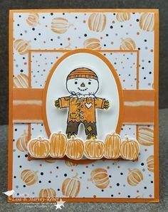 Cookie Cutter Halloween FMS251