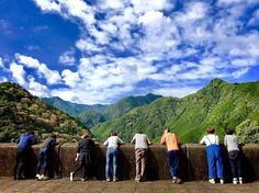 #奈良県 #十津川村 #nara #写真好きな人と繋がりたい #東京カメラ部#photo_shorttrip#photravelers#japan_daytime_view #ig_photooftheday#instagramjapan#IGersJP#team_jp_#loves_nippon#lovers_nippon#icu_japan#ptk_japan#jp_gallery_member#bestjapanpics#as_member#screen_archive#ray_moment#kf_gallery_vip#bestphoto_japan#retrip_news#グルグル写真部#team_jp_夏色2017#lovers_nippon_2017summer #ig_photosentez#igworld_global#exploringtheglobebucketlist