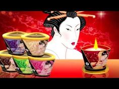 Discover the art of sensual, warm oil massage. with massage candles by Shunga Erotic Art. Erotic Art, This Is Us, Relax, Wellness, Oil, Warm, Mugs, Tumblers, Mug
