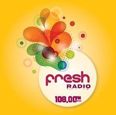 Σε μία πραγματικά μεγαλειώδη βραδιά πραγματοποιήθηκε η εκδήλωση του FRESH RADIO Athens 108 FM Stereo και τα είχε όλα: Λάμψη, Τραγουδιστές, Ηθοποιούς, Απονομές.