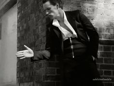 Addicted to Eddie — Thanks to Boo George photographer who posted on... Pleasing People, John David, Eddie Redmayne, Best Actor, Legends, Actors, Actor