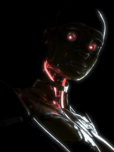 CG Robogirl Guy Concepts by Samuel Conlogue, via Behance Character Concept, Character Art, Concept Art, Character Design, Science Fiction, Rude Mechanicals, Cyberpunk Girl, Steampunk, Futuristic Art