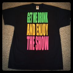 e8d8ae7a Funny party shirt Funny party shirt -