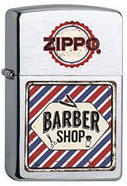 """Résultat de recherche d'images pour """"zippo vin"""""""